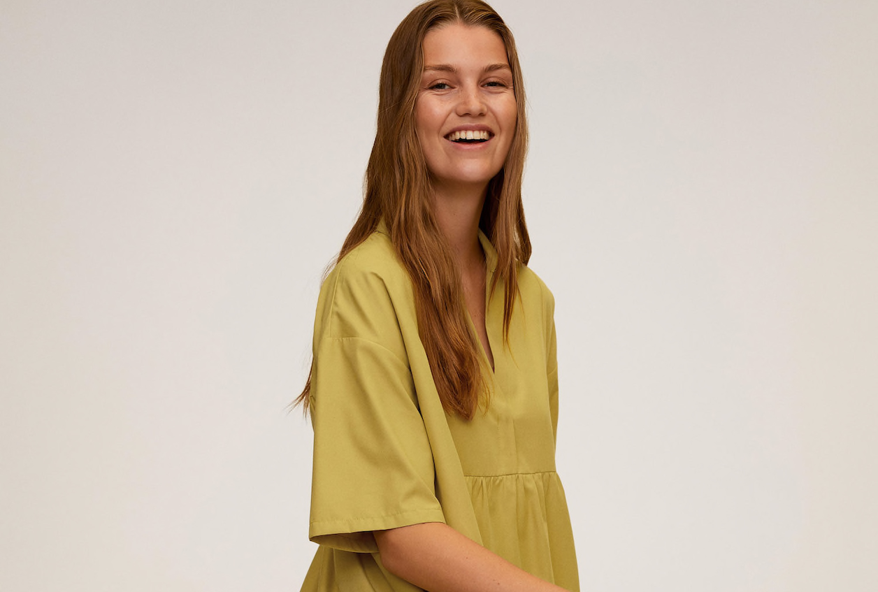 Our Spring Fashion Edit – 11 Pieces We Love Now