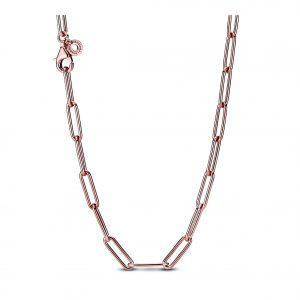 Kate Fowler – chain necklace