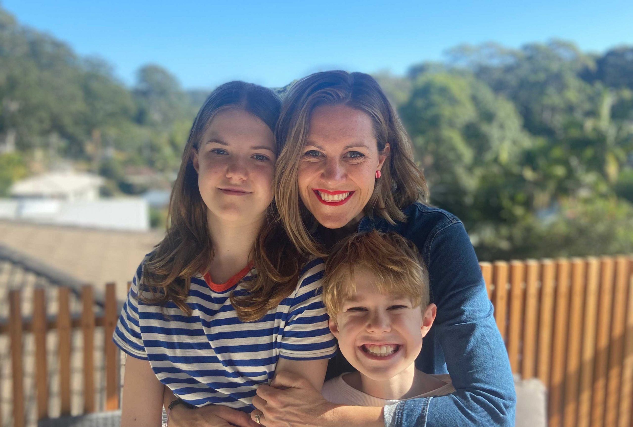"""There are only a handful of women founders who have listed on the ASX so that made it even more special more for me"" – Tinybeans Co-Founder Sarah-Jane Kurtini Shares Her Incredible Journey"