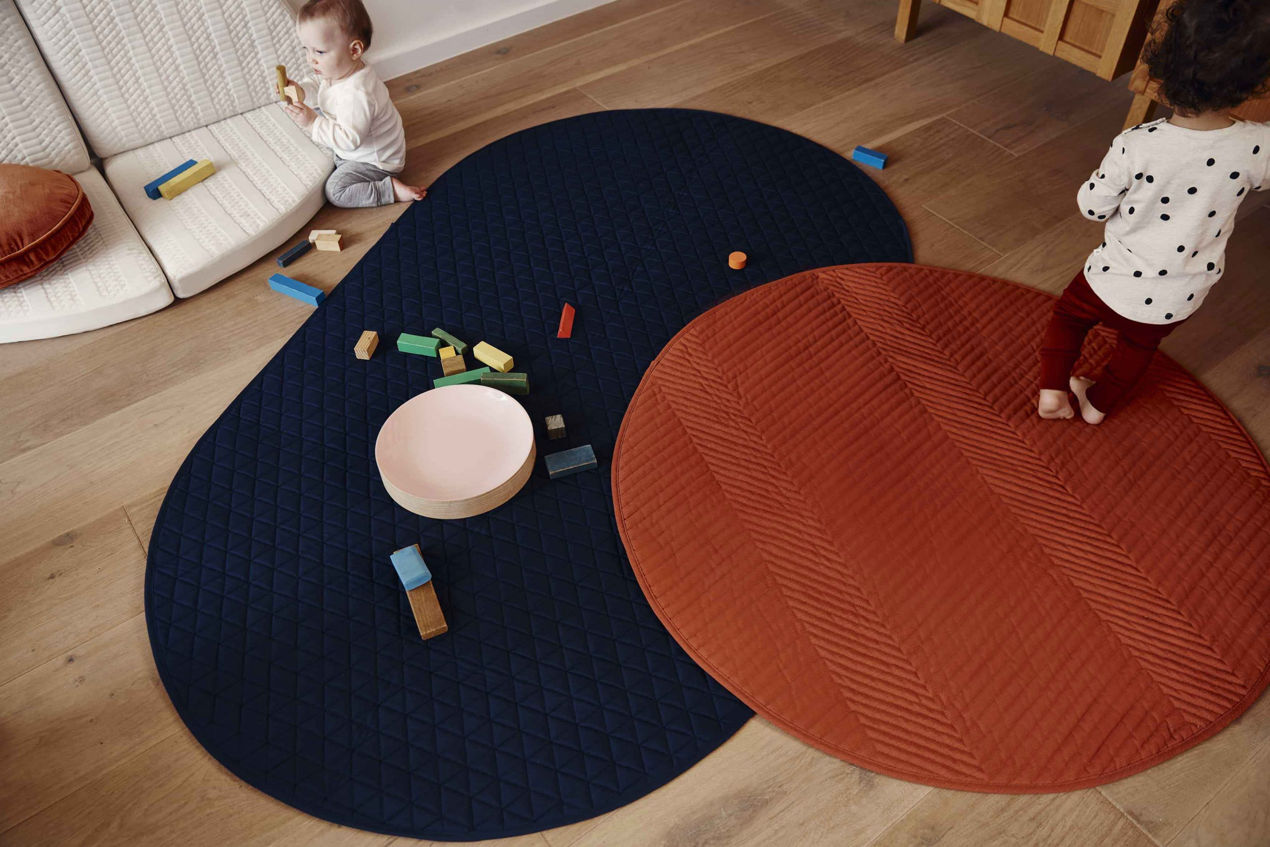 The Playmat That Doesn't Look Like a Playmat – jnr.life Is An Interior Designer's Dream