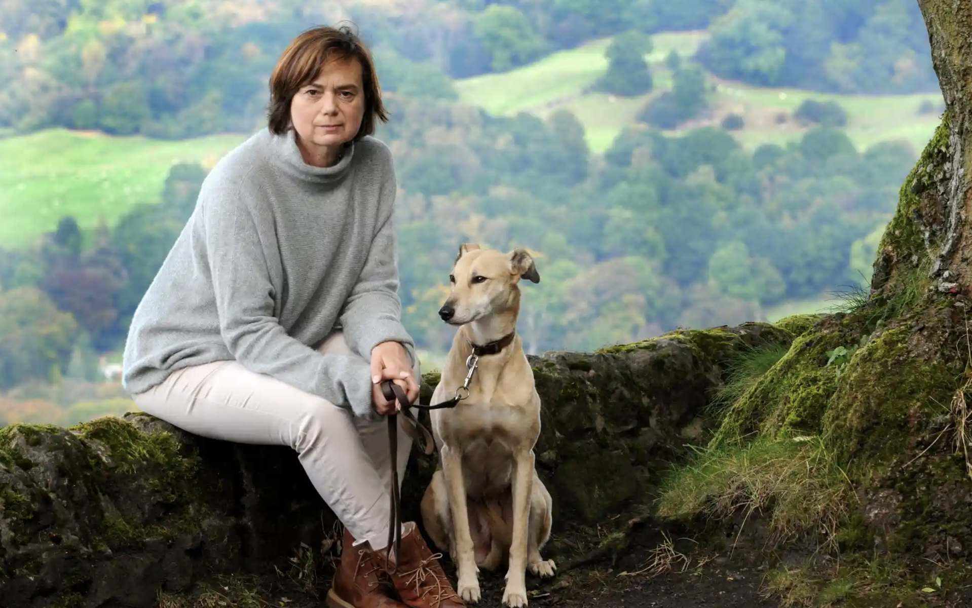 Rosie Ayliffe on Death, Loss and Courage Rosie Ayliffe On Death, Loss and Courage Rosie Ayliffe On Death, Loss and Courage – Episode 46 of The Grace Tales Podcast