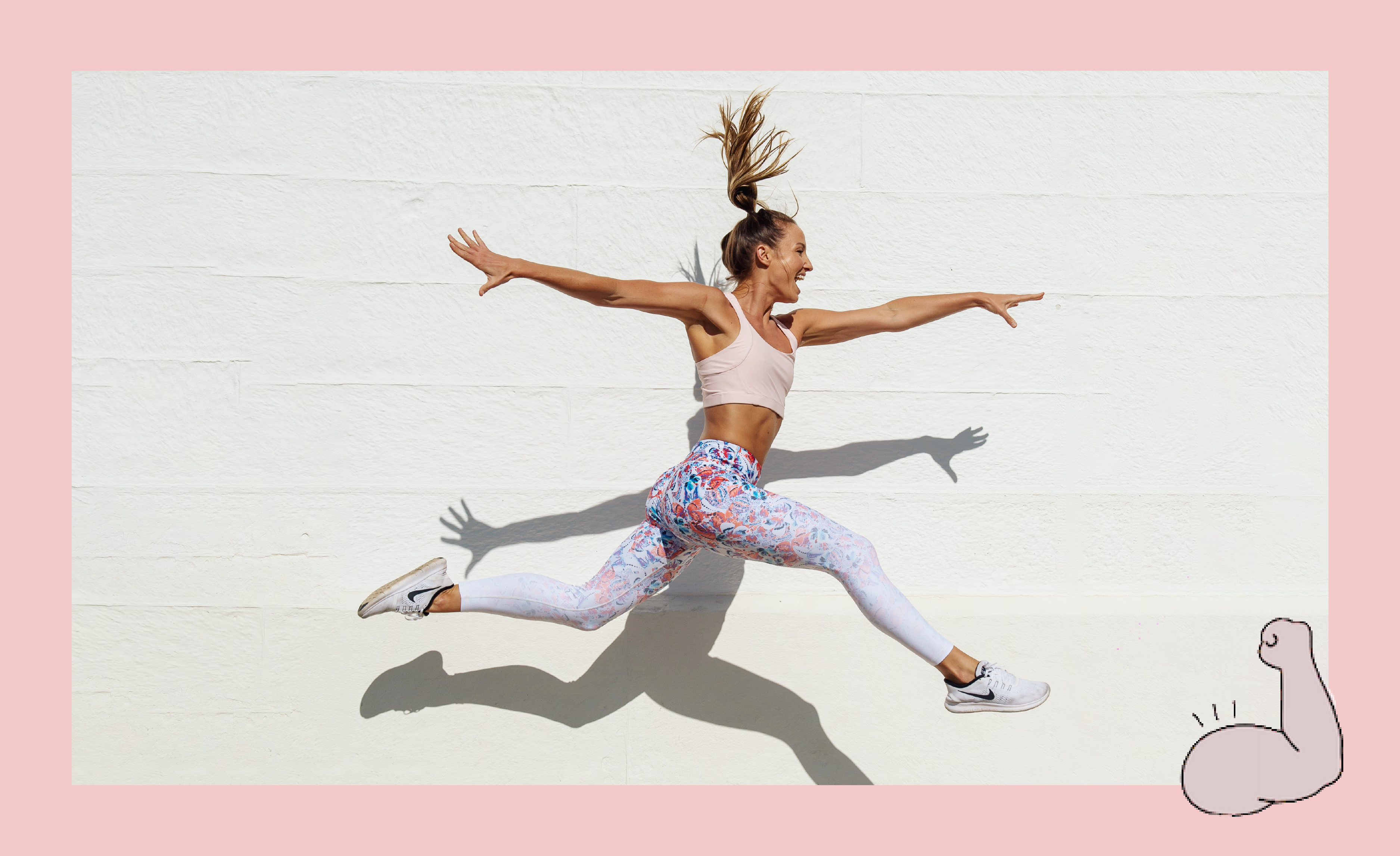 Exercise. Is It Safe During IVF and in Your First Trimester?